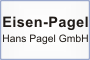 Eisen-Pagel Hans Pagel GmbH