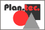 Plan.tec. GmbH & Co. KG