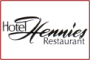 Hotel Hennies GmbH & Co. Hotelbetrieb KG