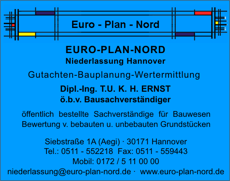 Bauplanung Hannover firma plan nord in hannover branche n architekturbüros